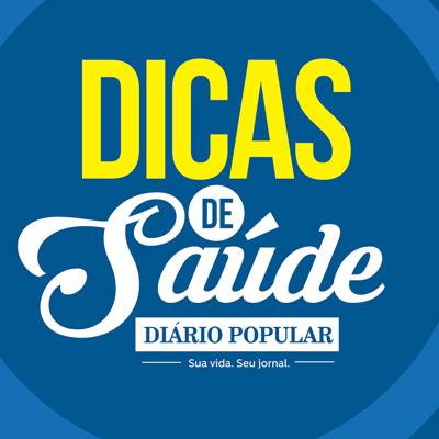 Diário Popular