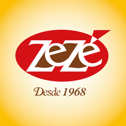 Fan Page – Zezé