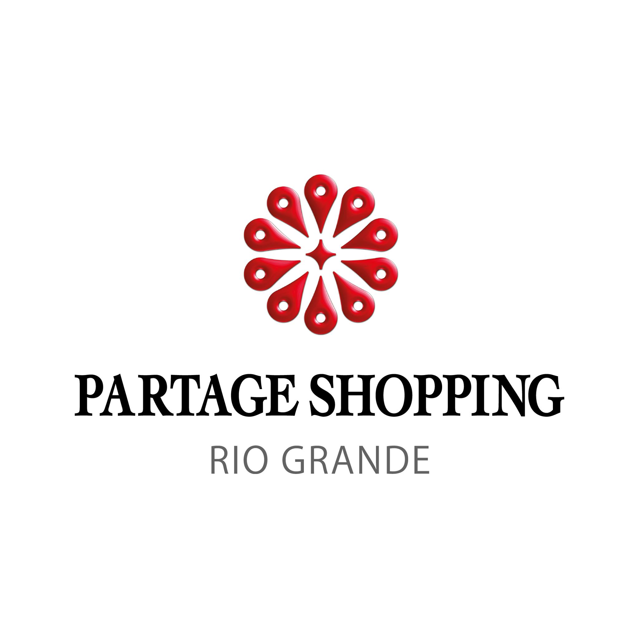 Partage Shopping Rio Grande