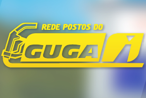 Rede Postos do GUGA