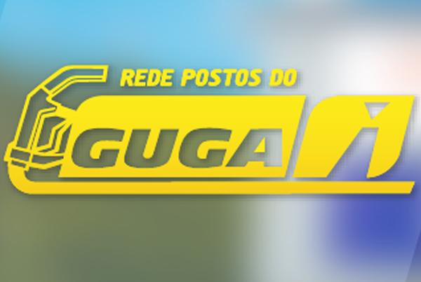 Rede Postos do GUGA