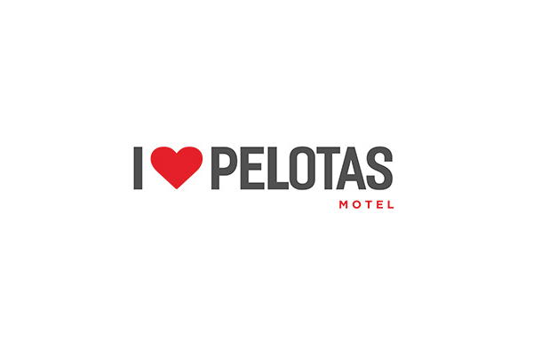 I Love Pelotas