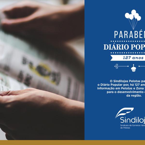 aniversário_dp_sindilojas_pelotas