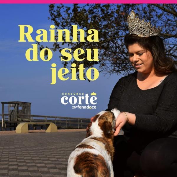 rainha_do_seu_jeito