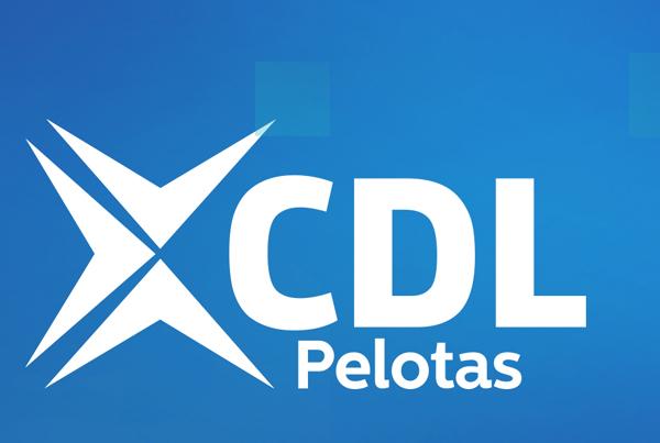 CDL Pelotas